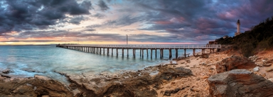 Point Lonsdale 9844
